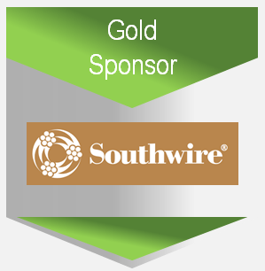 Gold sponsors1.png